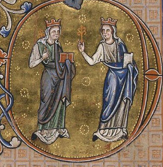 330px-Peterborough_Psalter_c_1220-25_Mercy_and_Truth