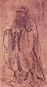 220px-Confucius_Tang_Dynasty