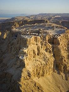 220px-Israel-2013-Aerial_21-Masada