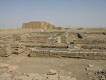 220px-Ur-Nassiriyah.jpg
