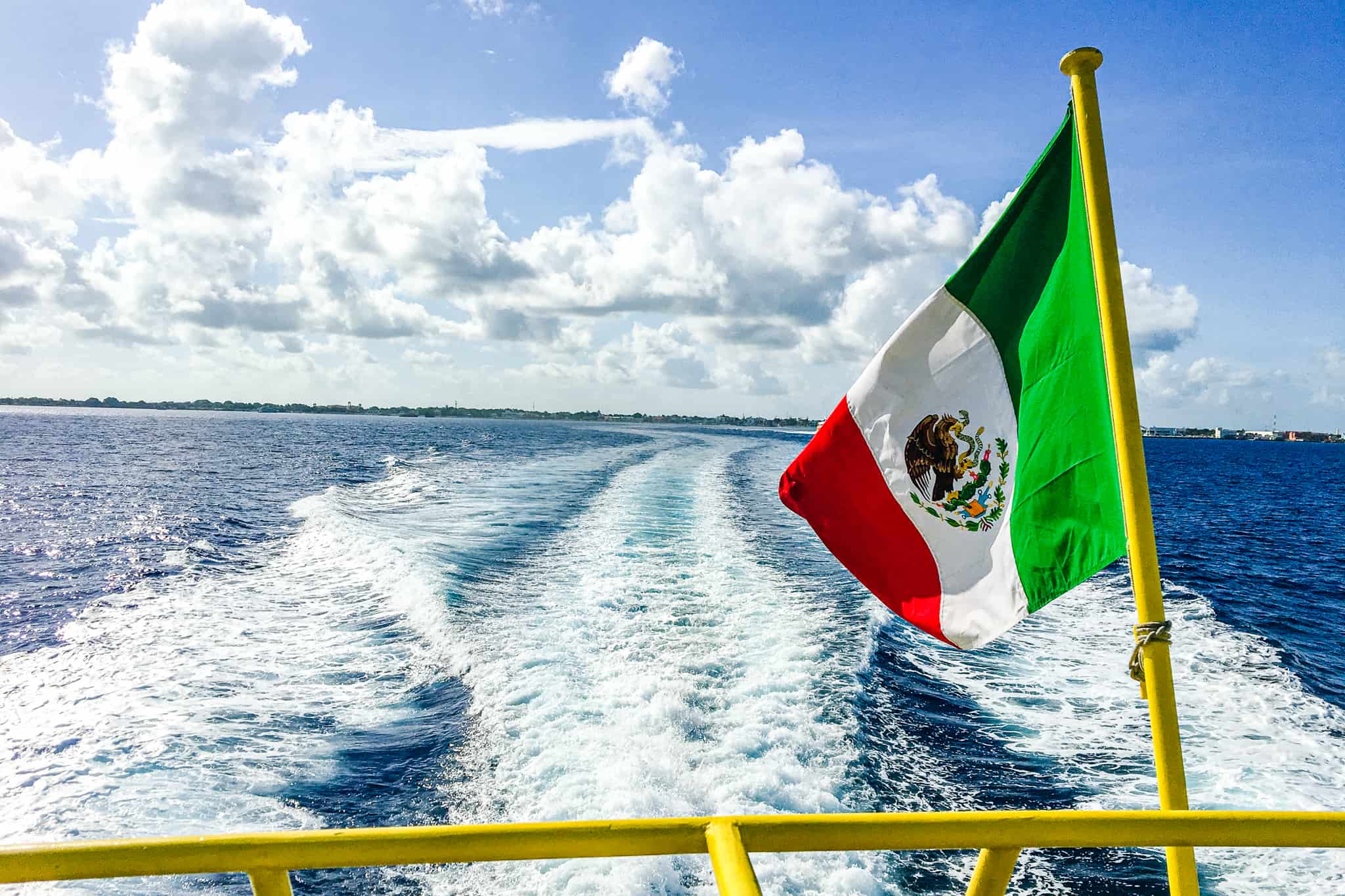 Navigating This Space – Mexico vacation spots-08
