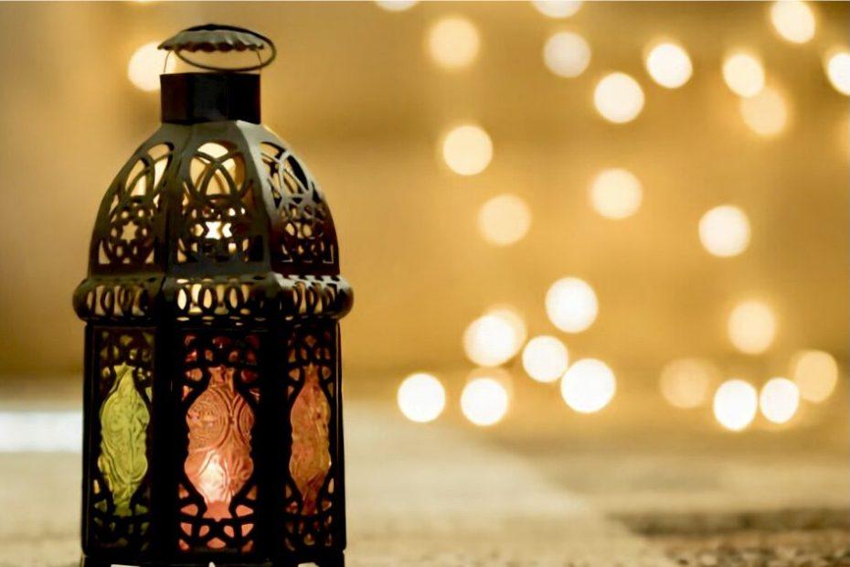 A light lamp
