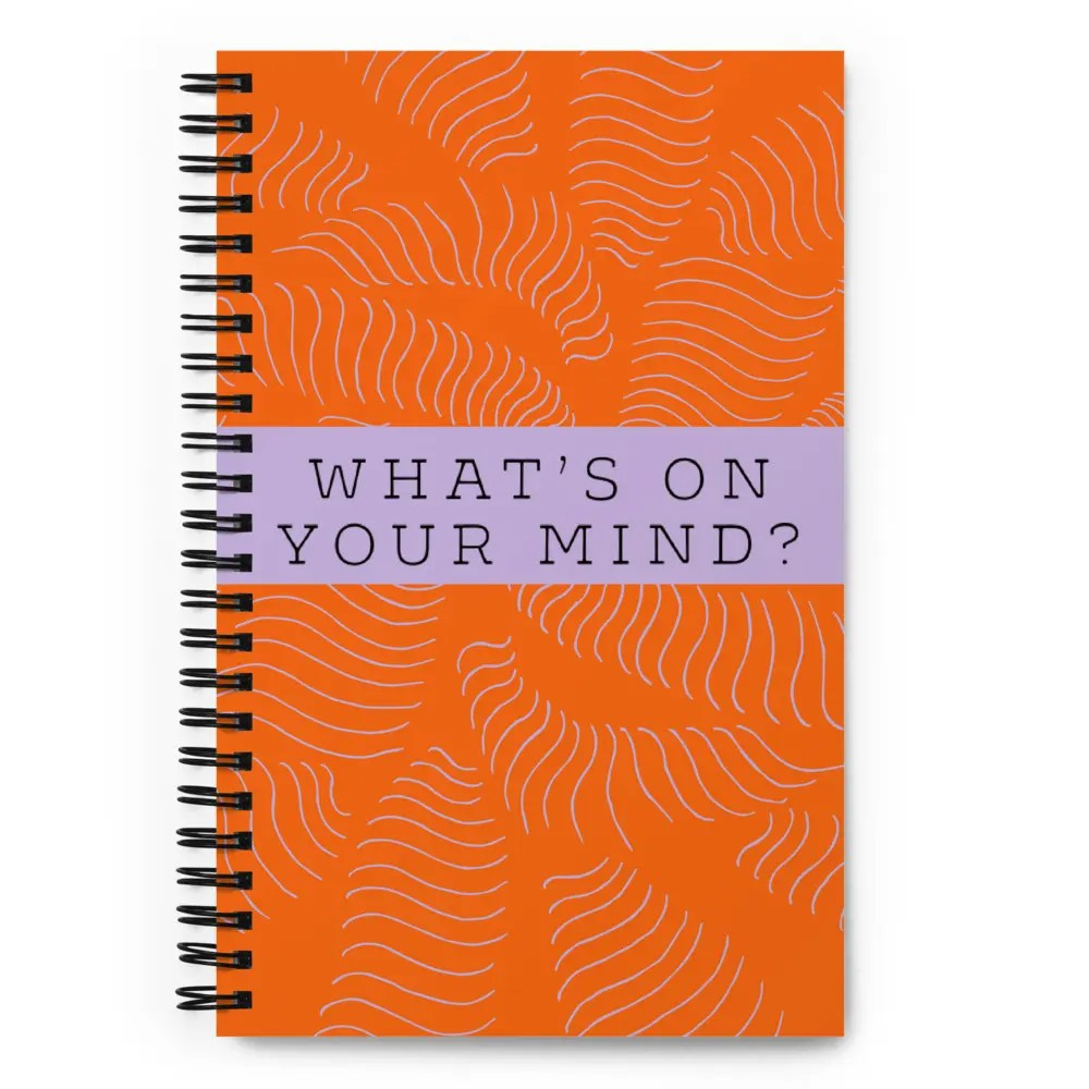 spiral-notebook-white-front-6113a7c4d5a8f.jpg