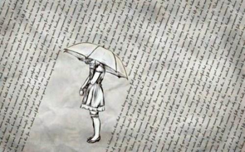 chuva-de-letras-550x342