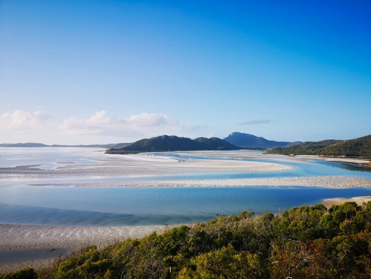 best beaches, whitehaven beach
