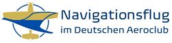 Deutscher Navigationsflug