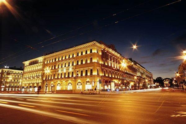 Два музея и бар — любимые места Дэниела Рэдклиффа в России ...