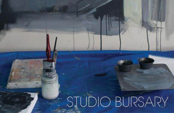 Studio Bursaries_Header_RGB