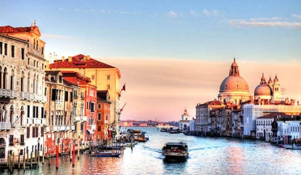navigaizone-brenta-laguna-venezia-magia