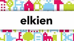 logo Stichting Elkien