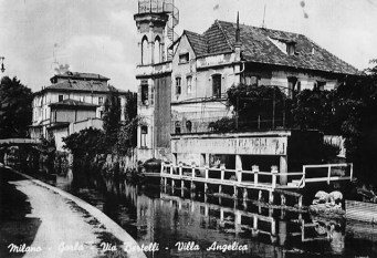 Canottieri-Martesana-Villa-Angelica-Gorla