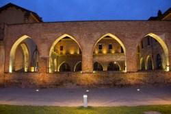 Castello-Visconteo-Abbiategrass