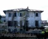 casa-custode-acque-abbiategrasso