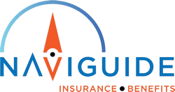 Naviguide Insurance & Group Benefits