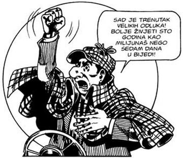 Bob-Rock_large