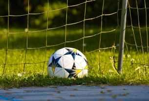 Poraz Osijeka i remi Rijeke u prvim utakmicama 3. pretkola Konferencijske lige