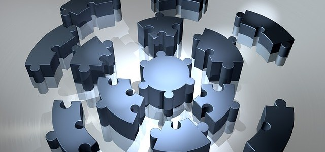 Using Databases with Dispersion Modeling: Putting It All Together
