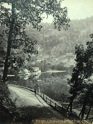 1869 Nainital-John & Alfred Sach'e Photography_researcher13 copy