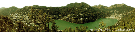 cropped-nainital-panorama.-copy.png