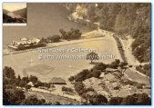 1885 No Parking No Bhotia Market