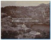 1895 Talli Tal, Nainital