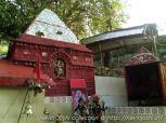 कोटगाड़ी मंदिर