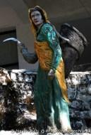 Statue (4)