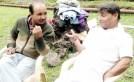 लिलिपुट जी से गुफ्तगू