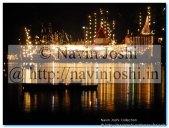 Deepdan & Lighting @ Nanda Devi Temple
