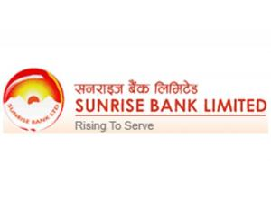sunrise-bank
