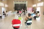 Comemoração do Dia das Mães reuniu as mães do Centro Conviver (4)