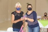 Comemoração do Dia das Mães reuniu as mães do Centro Conviver (40)