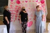 Comemoração do Dia das Mães reuniu as mães do Centro Conviver (47)