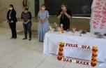 Comemoração do Dia das Mães reuniu as mães do Centro Conviver (5)