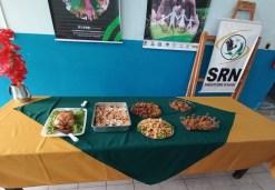 Assistêncoa Social, Senar e Sindicato Rural de Naviraí durante curso de capacitação (13)