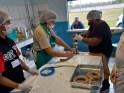 Assistêncoa Social, Senar e Sindicato Rural de Naviraí durante curso de capacitação (9)