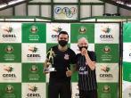 Torneio Pênaltis de Futebol de Salão premia os campeões, em Naviraí (1)