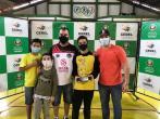 Torneio Pênaltis de Futebol de Salão premia os campeões, em Naviraí (12)