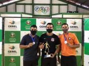 Torneio Pênaltis de Futebol de Salão premia os campeões, em Naviraí (23)