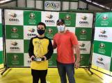 Torneio Pênaltis de Futebol de Salão premia os campeões, em Naviraí (24)