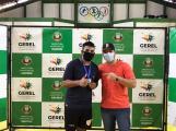 Torneio Pênaltis de Futebol de Salão premia os campeões, em Naviraí (25)