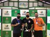 Torneio Pênaltis de Futebol de Salão premia os campeões, em Naviraí (28)