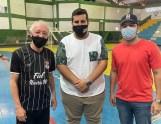 Torneio Pênaltis de Futebol de Salão premia os campeões, em Naviraí (32)