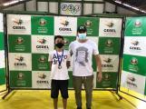 Torneio Pênaltis de Futebol de Salão premia os campeões, em Naviraí (33)