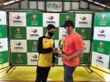 Torneio Pênaltis de Futebol de Salão premia os campeões, em Naviraí (34)
