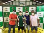 Torneio Pênaltis de Futebol de Salão premia os campeões, em Naviraí (4)