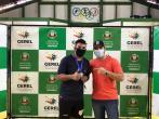 Torneio Pênaltis de Futebol de Salão premia os campeões, em Naviraí (9)