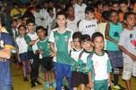 Abertura da 24.a Copa Chama de Futebol de Salão, em Naviraí (15)