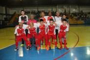 Abertura da 24.a Copa Chama de Futebol de Salão, em Naviraí (61)