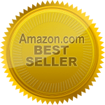 Amazon_com_Bestseller_00
